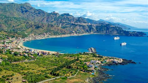 giardini naxos mare agr 242 bed and breakfast