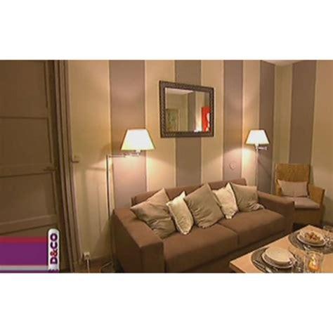 Bien Decoration Salon Beige Et Marron #1: image.php?id=02010106