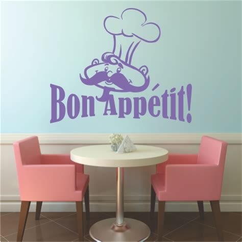 bon appetit kitchen collection bon appetit kitchen collection 28 images appetit