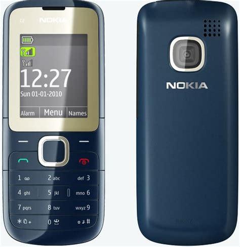 nokia dual sim mobile phone t3etc nokia launch dual sim phone