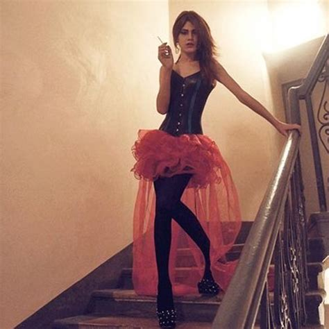 gorgeous crossdresser from russia story of crossdressing