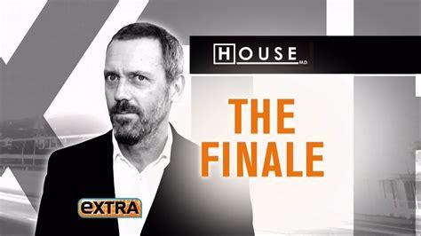 House Md Fox House Md Fox 28 Images House Md Fox Tv Entertainment
