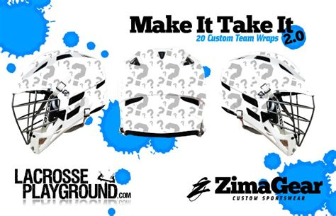 lacrosse helmet wrap template lacrosse helmet wrap template make it take it 2 0 win your