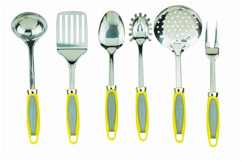 cooking utensils list home design and decor reviews