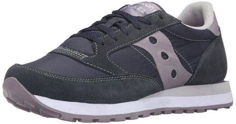 best retro running shoes 10 best retro running shoes reviewed in 2018 runnerclick