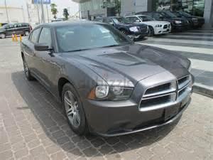 Used Cars For Sale In Uae Dubai Dubizzle Dubai Used Cars For Sale In Dubai Uae Html