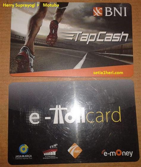 E Tol Indomaret Saldo 200rb punya kartu e toll beda saldo bisa dipakai kah untuk transaksi setia1heri