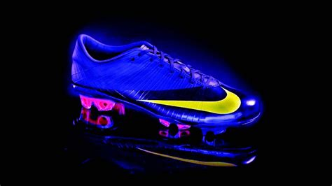 the best football shoes the best football boots 2010