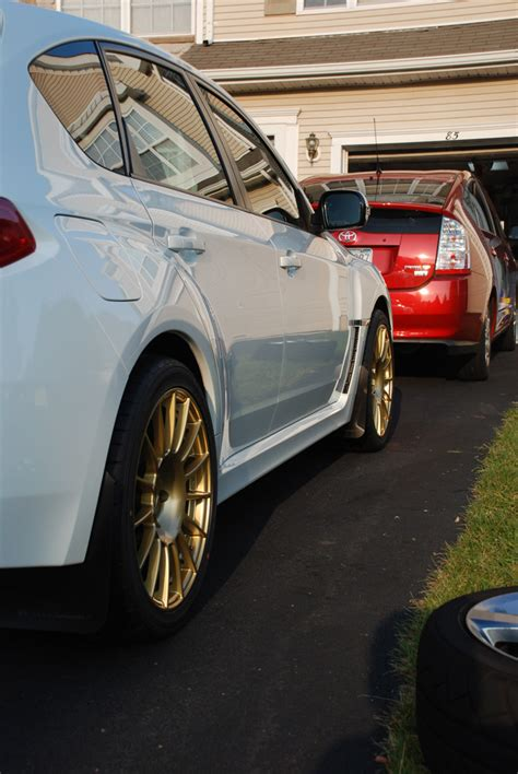 toyota tattoo toyota alloy wheels pictures to pin on