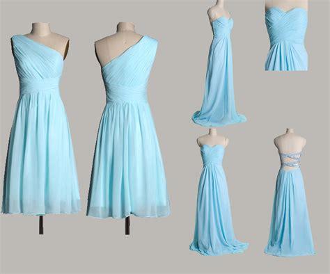 tiffany blue dresses bridesmaid fashion brand shopping