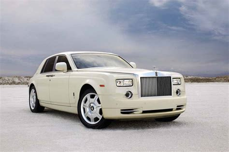 roll royce fantom pin it like visit site