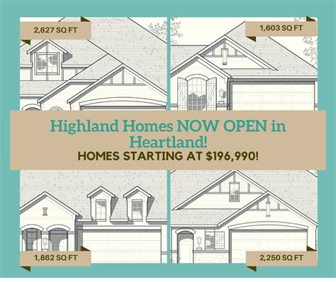 heartland homes floor plans heartland homes oxford floor plan