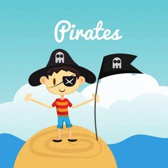 barco pirata kidd barco pirata vetores e fotos baixar gratis