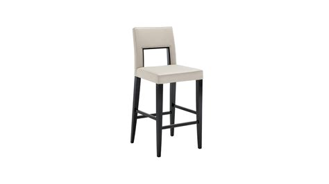 design within reach bar stools playbookcommunity com product search ofs brands