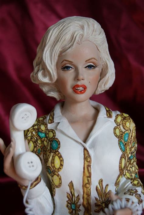 love dolls jigsaw 807 best images about marilyn monroe a world of