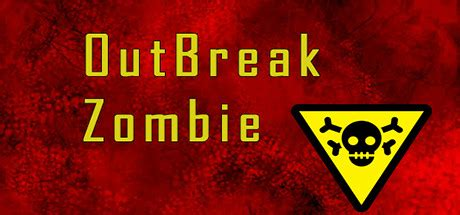 zombie outbreak tutorial outbreak zombie on steam