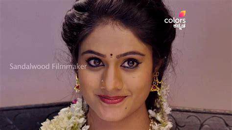 serial heroine photos kannada padmavathi kannada serial on colors kannada youtube