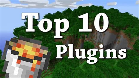 best plugins for bukkit minecraft top 10 bukkit plugins updated