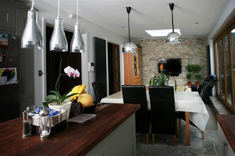 kitchen extensions london residential guide goastudio interior design ideas redecorating remodeling photos