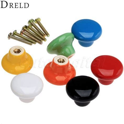 home kitchen knobs and pulls kitchen handle furniture knobs knobs and handles