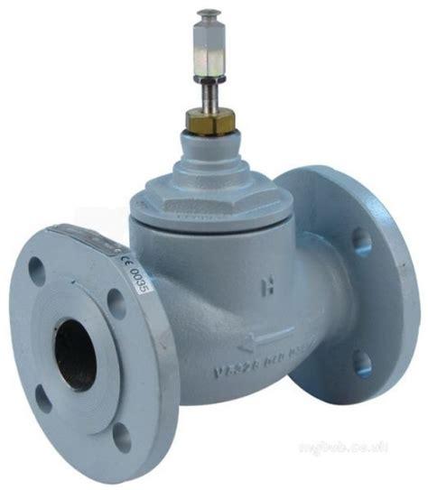 valve design cv honeywell v5328a 1088 40mm 2port valve cv 25 honeywell