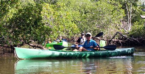 cheap boat rentals fort myers beach 30 best captiva area attractions images on pinterest