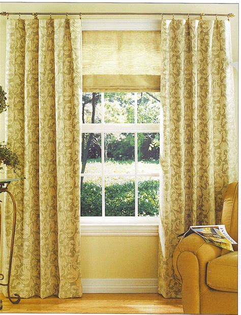 Martha Stewart Kitchen Curtains Kitchen Window Valances By Martha Stewart Kitchen Design Photos