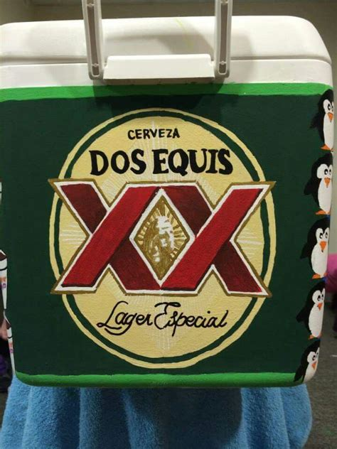 dos equis light beer best 25 cerveza dos equis ideas on pinterest