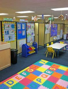daycare room dividers 1000 images about school daycare classroom partitions