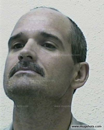 Boise Arrest Records Ronnie D Boise Mugshot Ronnie D Boise Arrest Pottawatomie County Ok
