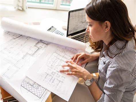 Was Kostet Architekt by Architekt Kosten Preise Bauen De
