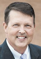 Forum Credit Union Columbus Indiana Financial Veteran To Lead Centra 2016 07 27 Indianapolis Business Journal Ibj