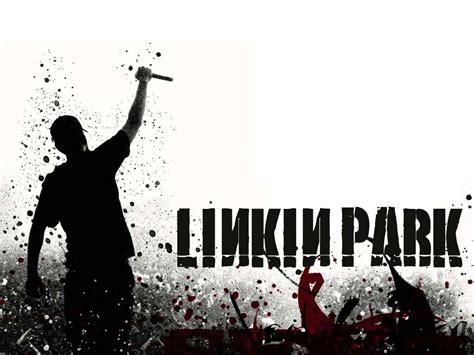 lincoln park shadow of the day linkin park metal et rock alternatif musique topkool