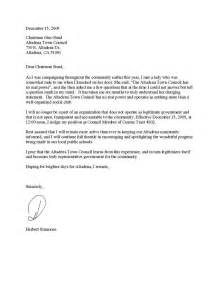 Printable two week notice letter examples of resignation letters how