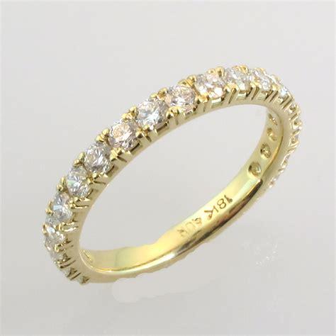 bridal sets bridal sets wedding rings yellow gold