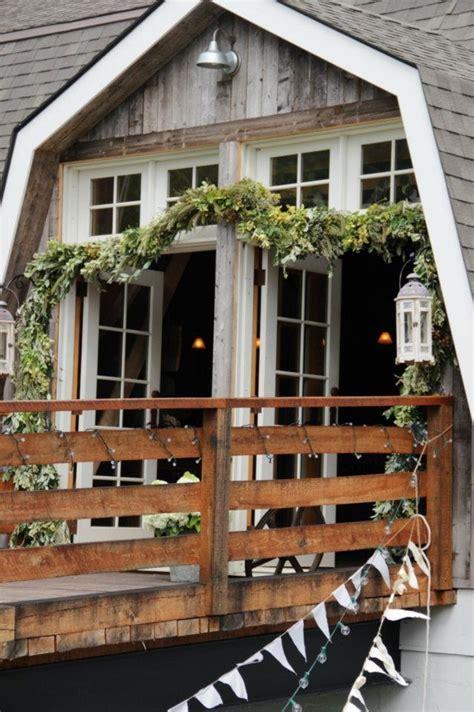 unique wedding venues in buffalo new york 3 63 best new york wedding venues images on wedding reception venues wedding decor