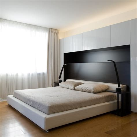 modern headboard ideas headboard design ideas that gives aesthetics in your