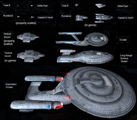 libro star trek ships of 17 best images about star ships on spaceships aliens and sci fi