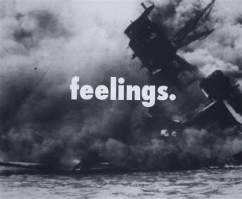 feelings quotes  tumblr