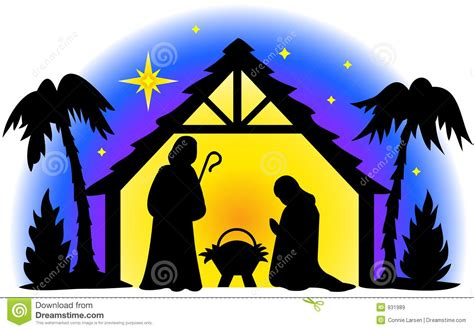 nativity silhouette clip free nativity silhouette clip nativity silhouette royalty