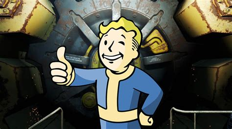 fallout bobbleheads fallout 4 bobblehead locations guide gamesradar