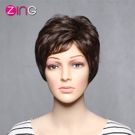 cheap quality haircuts brown haircuts promotion shop for promotional brown