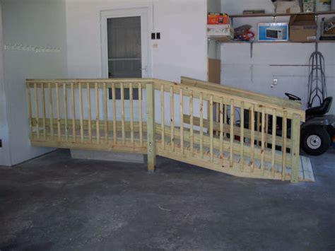 currier builders ada rs 13 htm