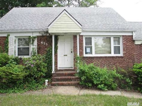577 albert st east meadow ny 11554 home for sale and