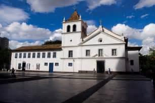 Patio Do Colegio by O Patio Do Colegio
