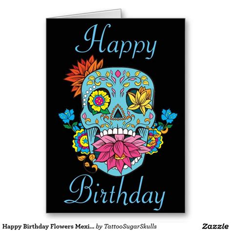 happy birthday tattoo artist 17 best images about happy birthday on happy
