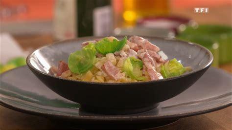 plat cuisin駸 cuisine tv pe plat en equilibre cuisine nous a