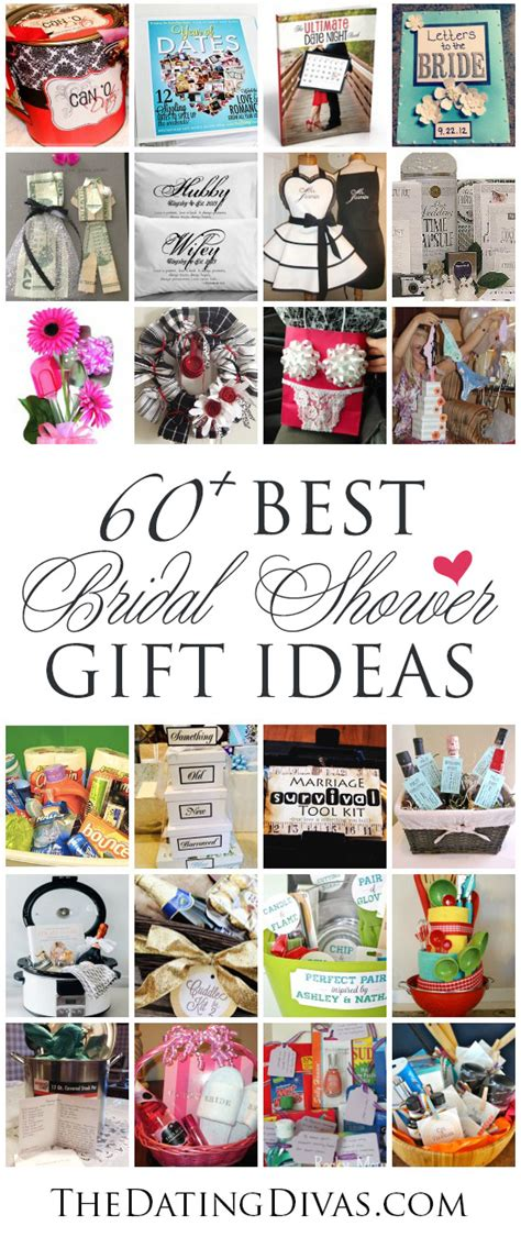 best gift ideas shower cleaning wedding showers and poem on pinterest