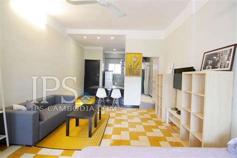 Studio Or 1 Bedroom For Rent by 1 Bedroom Apartment For Rent In Riverside And Central