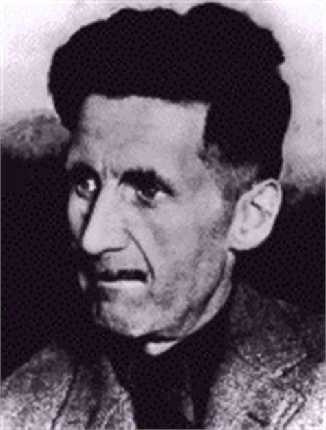 george orwell biography francais george orwell